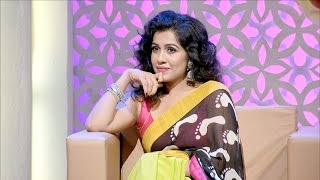 Download Komady Circus | Ep 04 - Who is Renjini's 'secret admirer?' | Mazhavil Manorama Video