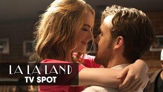 "Download La La Land (2016 Movie) Official TV Spot – ""The Dream"" Video"