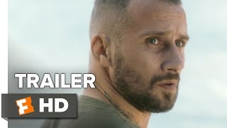 Download Disorder Official Trailer #1 (2016) - Matthias Schoenaerts, Diane Kruger Movie HD Video