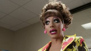Download Hurricane Bianca Video