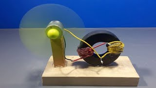 Download Free Energy Generator device Magnet Coil 100% New Real Technology New science Projects Video