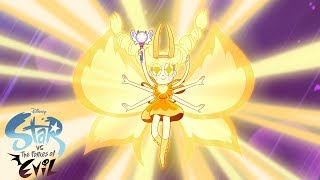 Download (Spoiler) Star vs. Toffee | Star vs. the Forces of Evil | Disney XD Video