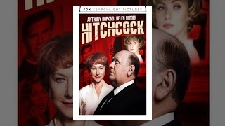 Download Hitchcock Video