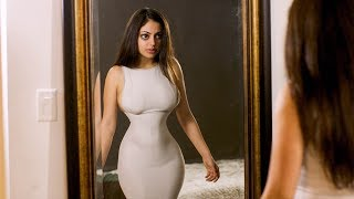 Download Am I Perfect? | Inanna Sarkis & Lele Pons Video
