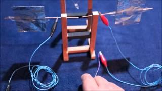 Download Ondas electromagneticas Video