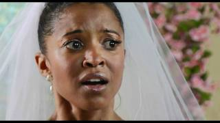 Download Jump the Broom: A Musical - Official Trailer Video