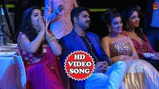 Download IBFA 2018   MALAYSIA   Award Show   Pawan Singh   Akshara Singh   Amrapali Dubey   Bhojpuri Award Video