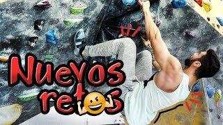 Download Nuevos Retos Video