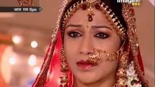 Download Rehna Hai Teri Palkon Ki Chhaon Mein 8th Feb 2010 part-1 Video