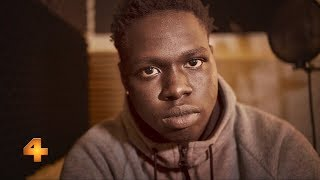 Download The truth about African crime in Melbourne | Four Corners Video