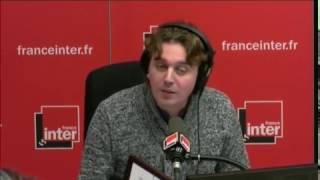 Download Le revenu universel, Fillon et Montebourg - Le journal de 17h17 Video