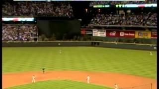 Download Padres vs. Rockies, Wild Card Playoff, 2007 Video