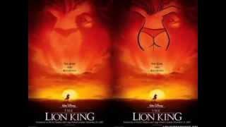 Download Disney Illuminati Satanism & Sex symbols Exposed Video