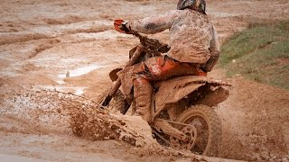 Download IV Motorland X-Race Enduro 2015 (UHD/4K) Video
