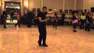 Download Yesh Sham Bama - גדי ביטון Hilulim 2012 Gadi Bitton Video