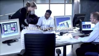 Download IAV Group Worldwide Video