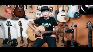 Download Daavka | 440Hz - Гитарын хичээл Vol. 7 - Хонх Хамтлаг Алтан Хавчаар | Altan Havchaar Video