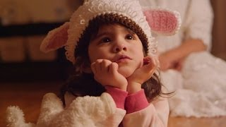 Download What Shall We Give? - Christmas Music Video Video