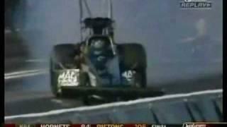 Download NHRA and ANDRA Drag Racing Compilation Video
