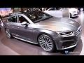 Download 2018 Audi A5 Sportback TFSI Quattro - Exterior, Interior Walkaround - 2017 Chicago Auto Show Video