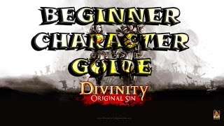 Divinity: Original Sin (Hard) - Imal the Squealer Free Download