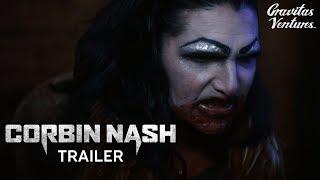 Download Corbin Nash Horror Trailer I Malcolm McDowell I Corey Feldman I Rutger Hauer Video