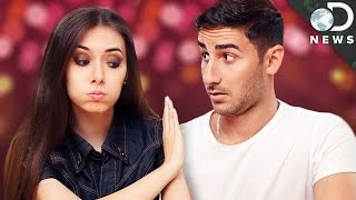 Download Why Do Men Think Women Like Them When They Clearly Don't? Video
