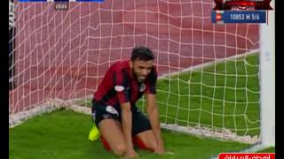 Download أهداف مباراة - الإتحاد السكندري 3 - 0 الداخلية | الجولة 3 - الدوري المصري Video