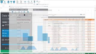 Download Solving Your Microsoft Dynamics AX Pains using Atlas Video