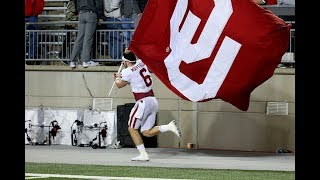 Download Oklahoma Vs. Ohio State Highlights 2017 | CFB Week 2 | College Football Highlights 2017 Video