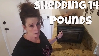 Download ~He Has To Shed 14 Pounds~ Video