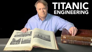 Download RMS Titanic: Fascinating Engineering Facts Video