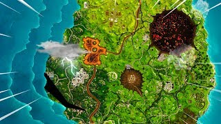 Download RIP the Fortnite map.. Video
