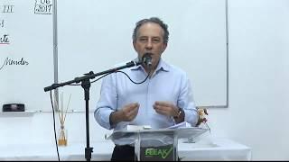 Download A Alma após a morte - LE Questões 149 a 151 - Eduardo Mendes Video