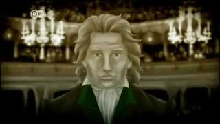 Download El expediente Beethoven - Dw TV Video