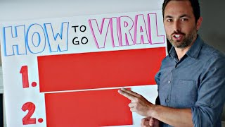 Download My Video Went Viral. Here's Why Video
