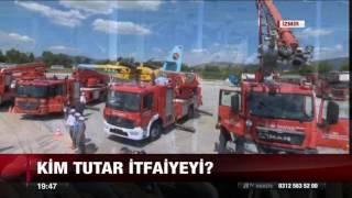 Download Zürafanın Koşusu ATV haber Video