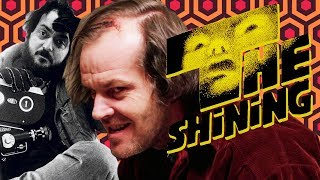 Download How Kubrick Adapted 'The Shining' into a Cinematic Masterpiece | Screenwriting Video