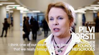 Download HIS Helsinki Innovation Services Video