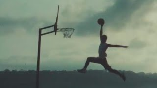 Download I Wanna Fly: Incredible Basketball Motivation Video