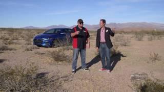 Download AskMotoManTV w/ Nathan of TFL Car – Porsche 991, GTR or Corvette Z06; Ferrari or Aston Martin? EP 15 Video