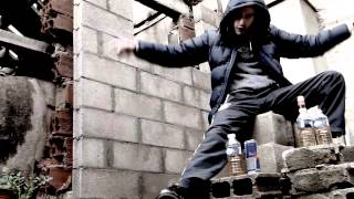 Download SCH - FROID (2012) Video