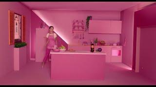 Download Altın Renkli Coca-Cola Kapaklarıyla Neon Renklerde Paşabahçe Cam Bardaklar Hediye! Video