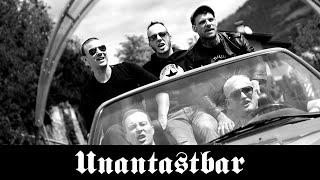 Download Unantastbar - Ich gehöre mir [offizielles Video] Video