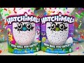 Download Hatchimals Unboxing Birthday Party Toys for Girls Surprise Eggs Toy Hatchy Birthday Kinder Playtime Video