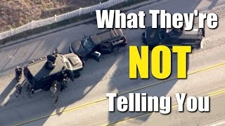 Download San Bernardino Shooting: What They're NOT Telling You Video