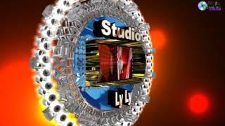Download Free InTro BluffTitler Studio 2016 Video