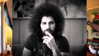 Download Portrait Shoot With Jared Polin! Video