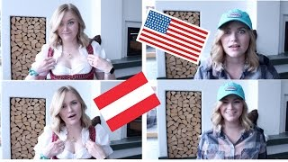 Download Top 10 Differences of Austria and United States Education Video
