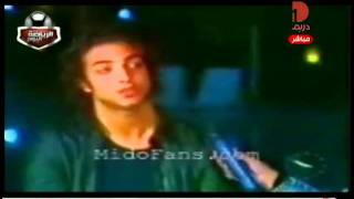Download ميدو يكشف السر″لماذا حسام حسن هو أسطورة الكرة المصرية Video